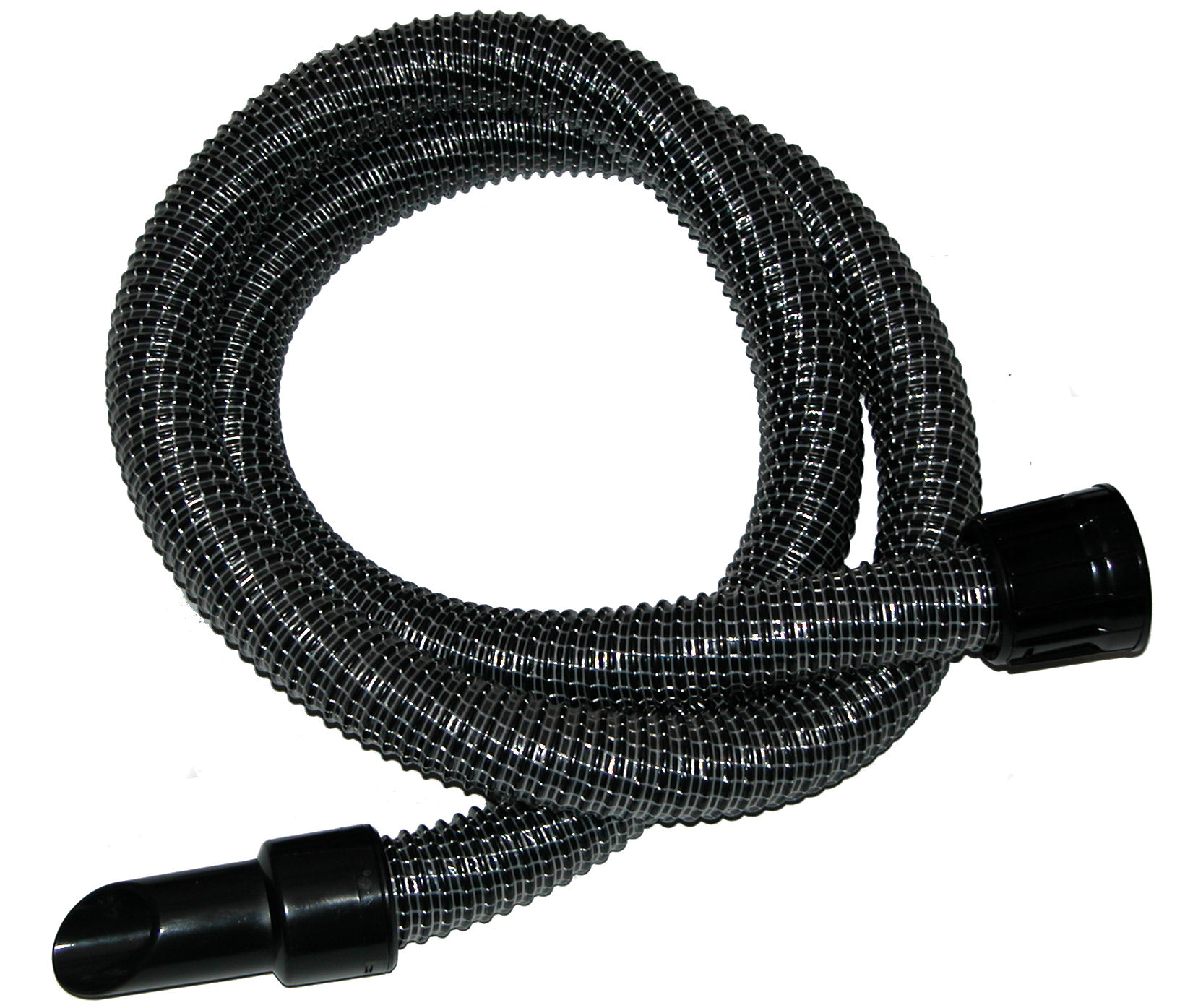 38mm_extention_suction_tube
